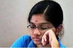 Priyanka topples Sakshi Chitlange