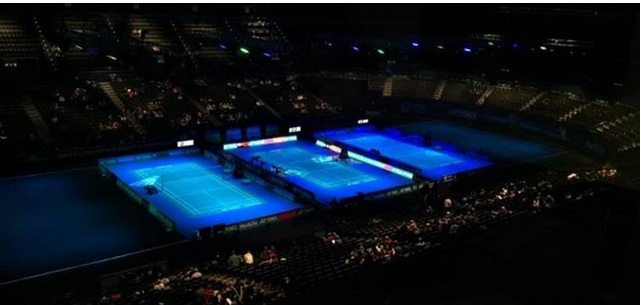 BWF receives bid for major events of 2019