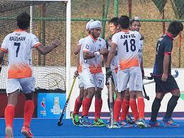 Johor Cup