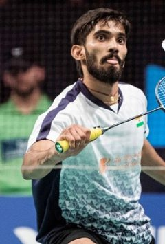 Dubai Super Series Finals