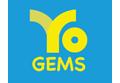 YoGems