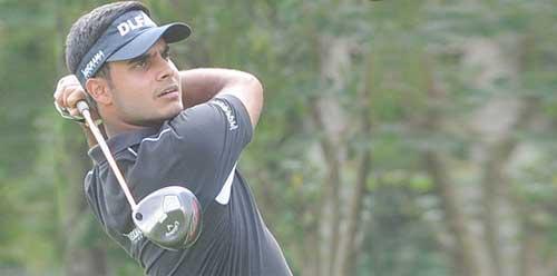 TAKE Open Golf Championship