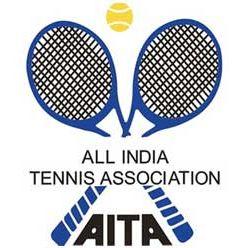 junior National Tennis Championship