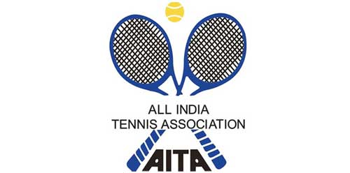 junior National Tennis Championship