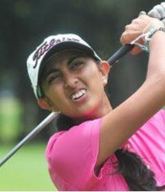 Hero Women's Indian Open