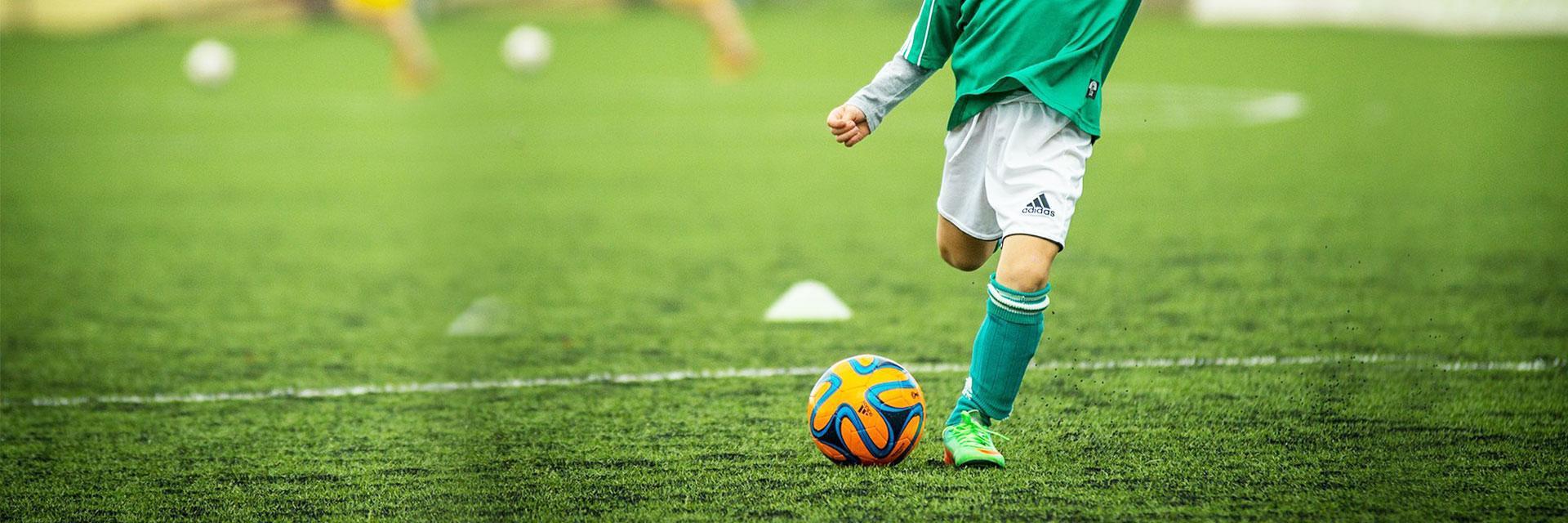 BDFA's new season kicks off today