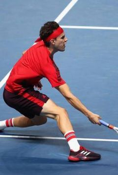 ATP finals