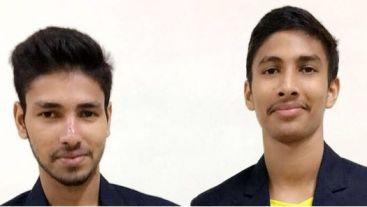 National Under-17 Badminton