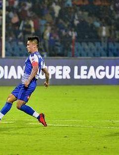 bangaluru FC