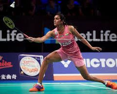 Sindhu to pick and choose tournament