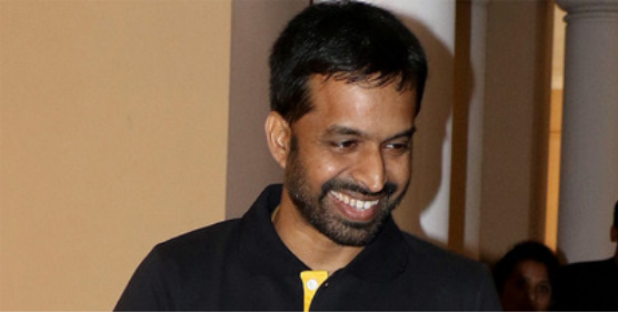 After 30 years of badminton, I still don't know much, says Gopichand