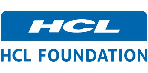 HCL Sports