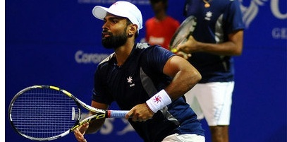 Not a whole lot to celebrate in Indian tennis: Jeevan
