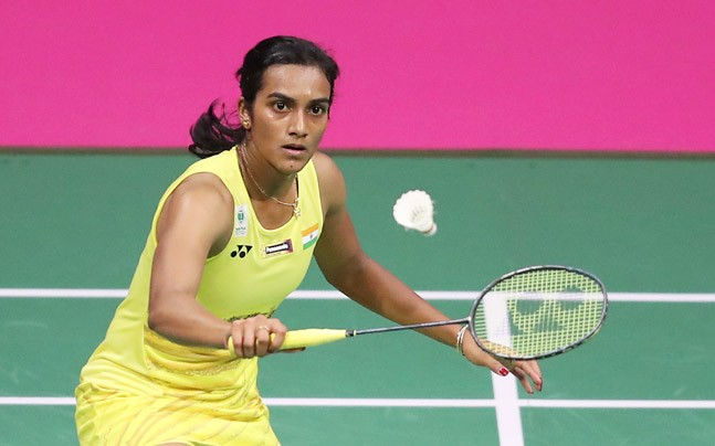 Timing of new service law could have been better: Sindhu