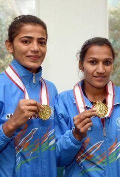 What fuelled Indian women's hockey team's dream run