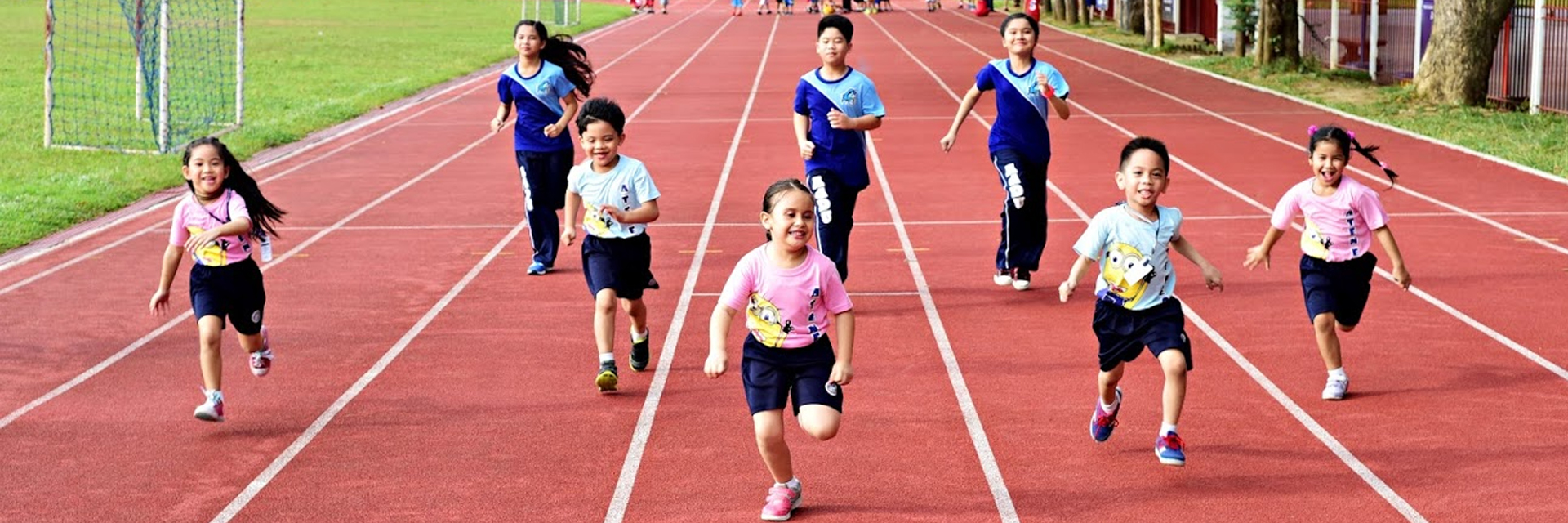 Kerala State Sports Council to organise meets for CBSE and ICSE schools