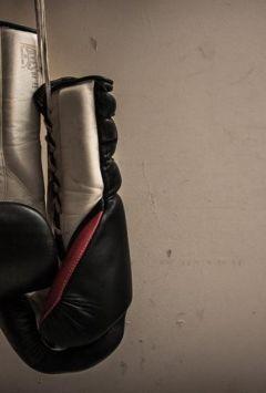 Delhi to host India Open boxing tournament