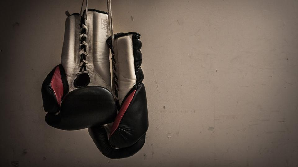 Delhi to host India Open boxing tournament