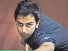 indian-open-snooker-world-ranking-tournament-2015_947ad1a0-ed11-11e7-ba01-0264b08f54bd