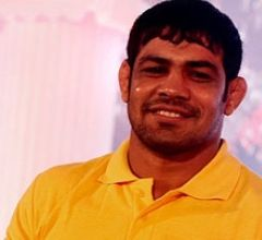 Sushil Kumar resigns as National Sports Observer