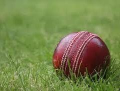 Nabil score ton as Bangladesh tighten grip on Afghanistan