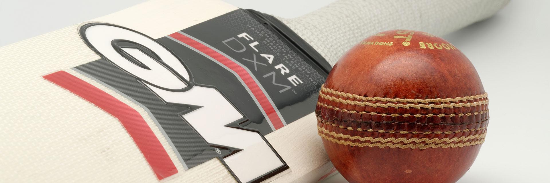S.N. Dubey memorial cricket tournament