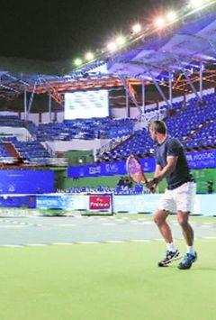 tennis-m2