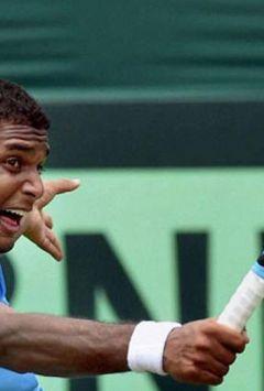 ATP Ranking