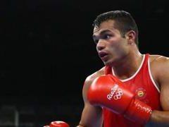 boxing-men-bout-middle-75kg-round-of_ed4f5de6-1976-11e8-80b7-5f600041ef82