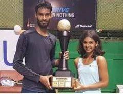 Mahak-Siddharth emerge champions
