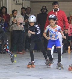 skatingoldimage