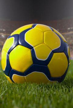 Inter Zonal Football trials