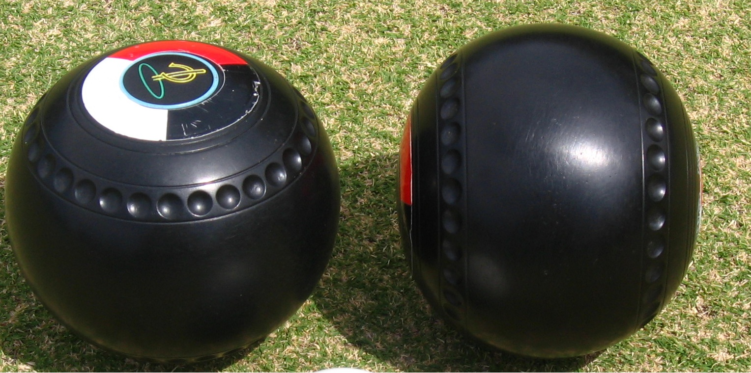 Lawn Bowls team to just make up the numbers at CWG