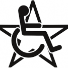 State level Paralympic Competition from 14th March