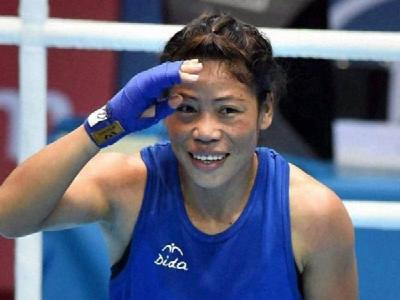 1523709184-mary-kom-file-pti