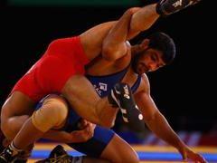 20th-commonwealth-games-day-6-wrestling_2c661806-4ae3-11e8-8699-4e17514b3033