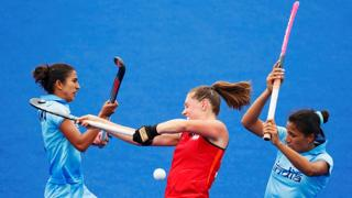 gold-coast-2018-commonwealth-games_9a0773d6-4580-11e8-a5d3-1ef93e3dfeed