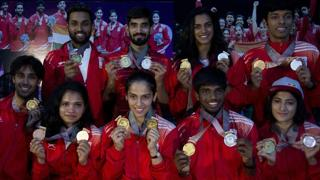 india-commonwealth-games-badminton_f2066240-5679-11e8-aa60-d0af28d4422a
