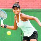 CLTA-AITA National Ranking Tennis Championsh