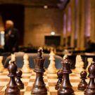SBI Life-AICF Women Grandmaster Chess Championship