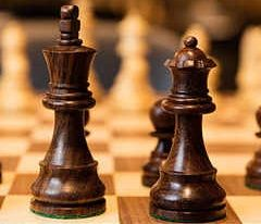 Commonwealth Chess Championship