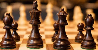 Commonwealth Chess Championship