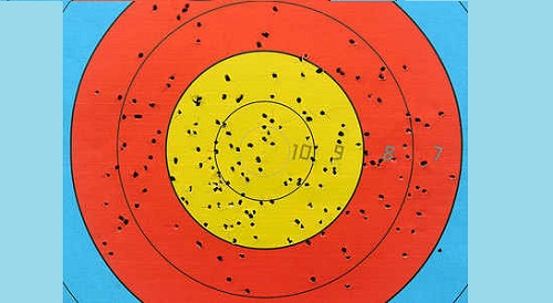 European Para Archery Cup