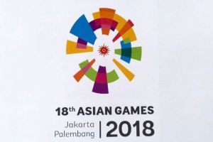 Asian Games 2
