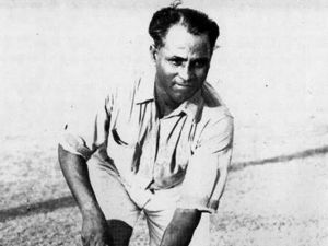 DHYANCHAND i1