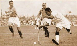 DHYANCHAND i4