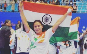 Kavita Thakur