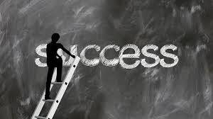 success FREE