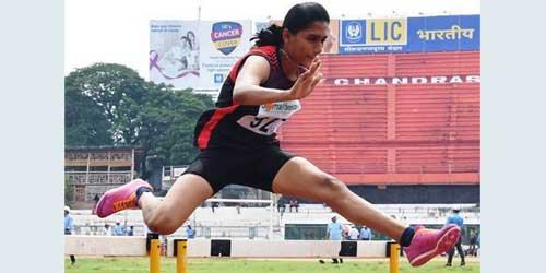 Aparna Roy