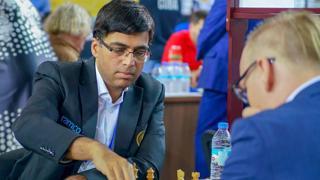 43rd-chess-olympiad_99c25d28-c5a0-11e8-bbf7-ccd0803112e5